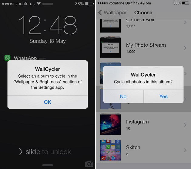 WallCycler tweak (1)