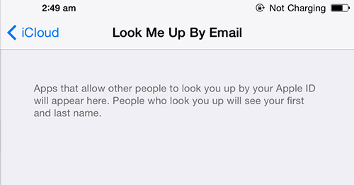 ios8-lookupbymail