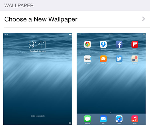 ios8-wallpaperschooser