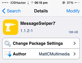 messageswiper7-tweak