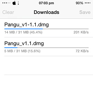 safari-download-enabler-cydia
