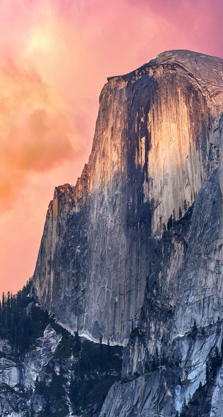 OS-X-Yosemite-wallpaper-iPhone