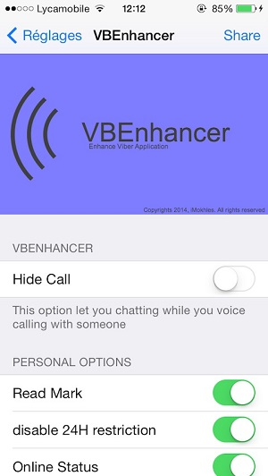 VBEnhancer tweak