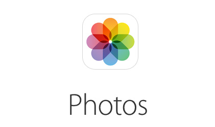 photos-ios8-hero