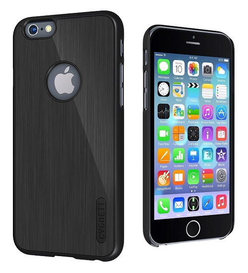Cygnett UrbanShield iPhone 6