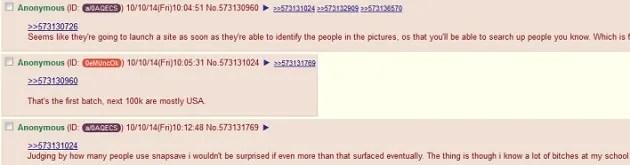 snapchat-4chan