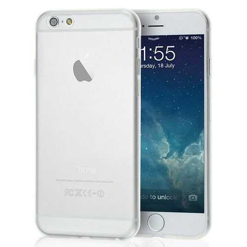 Flexion case iPhone 6