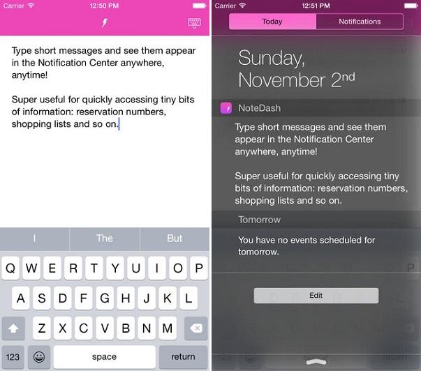 NoteDash app (1)