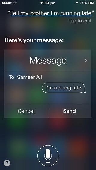 Siri relationships (4)
