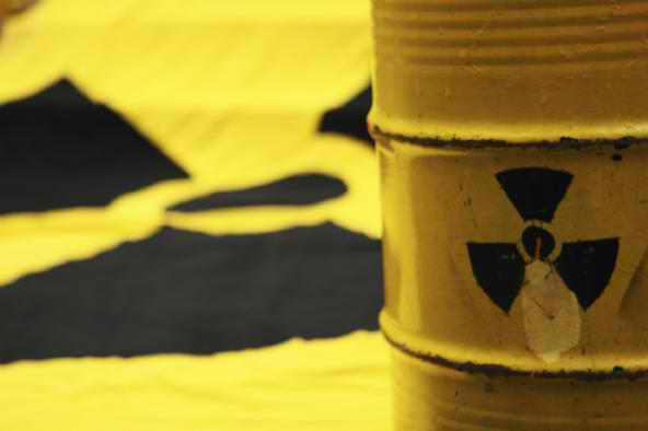 Nuclear-Weapons-and-Nuclear-Reactors