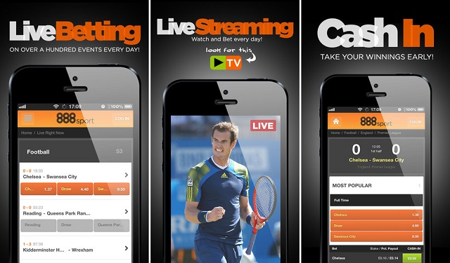 888sport app1