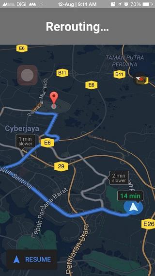 googlymaps1