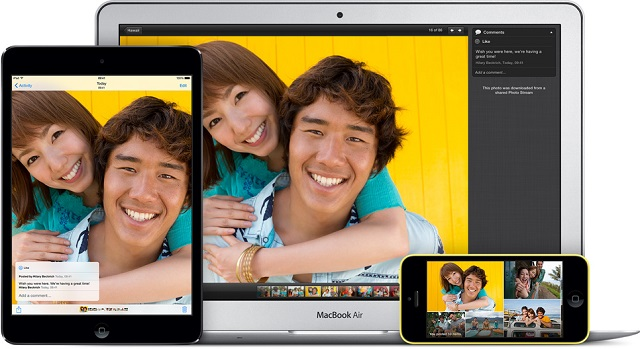 How to create and use Shared Albums in Photos for iOS the right way