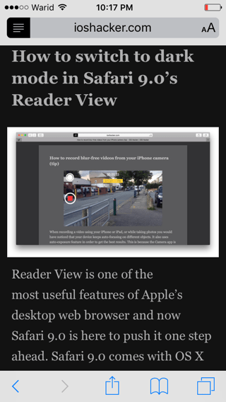 safari-reader-view-nightmode