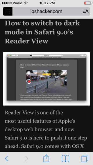 safari-reader-view-nightmode