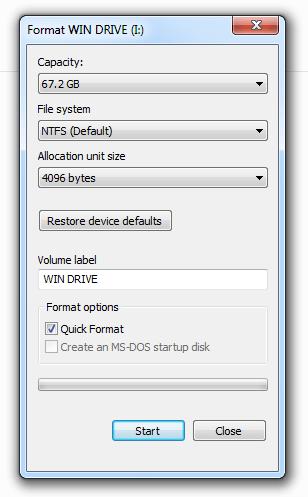 windows-format-2