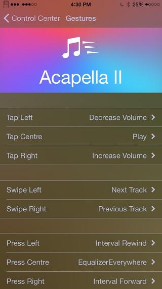 Acapella II (2)