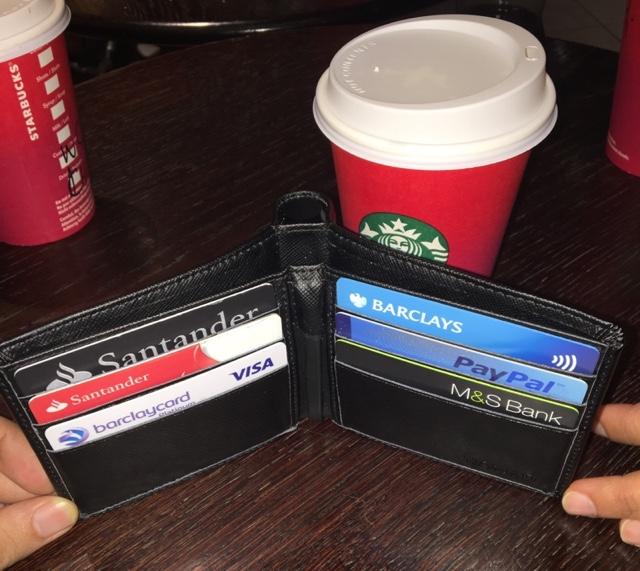 Nomad Wallet (2)