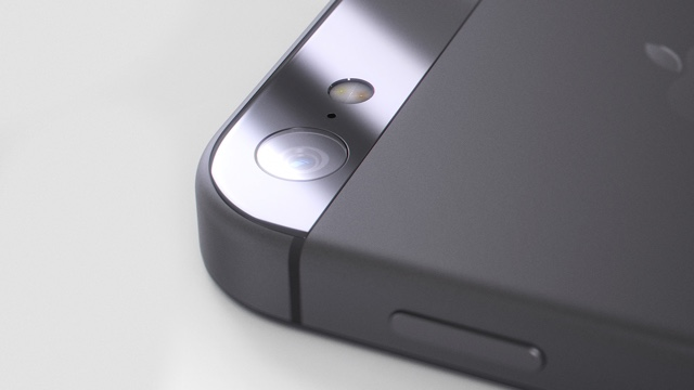 iPhone 5se Concept (3)