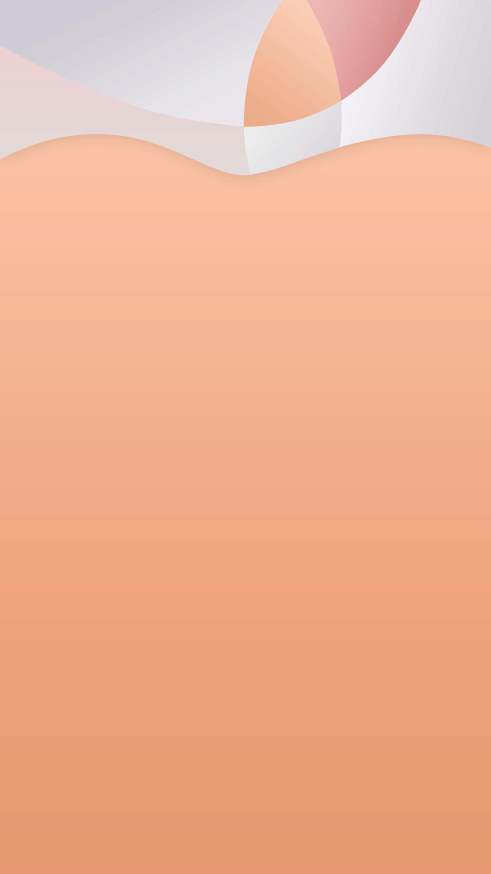 Apple Loop wallpaper iPhone (2)