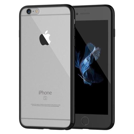 jetech iPhone 6s bumper