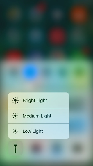 ios-10-flashlight-brightness