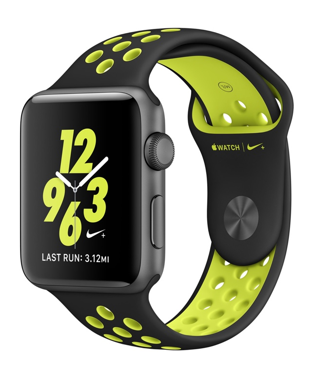 apple-watch-nike