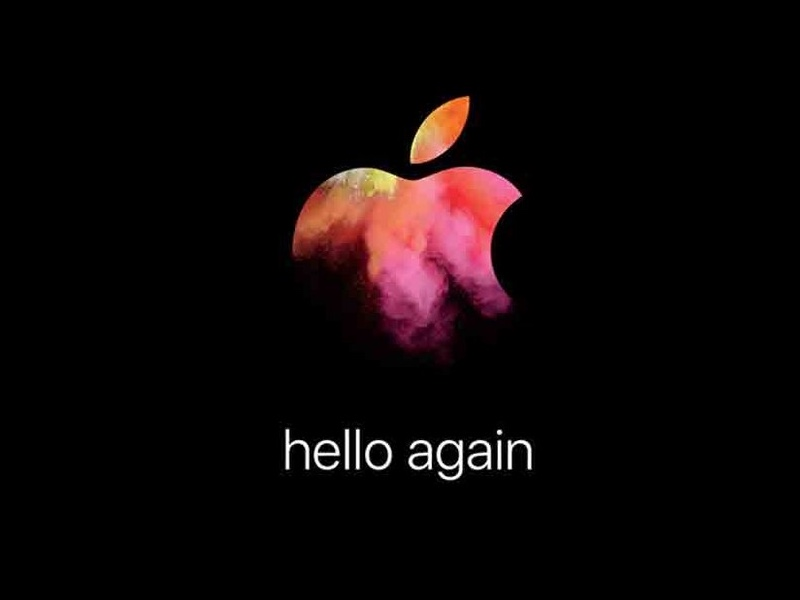 apple-invite-mac-event-27