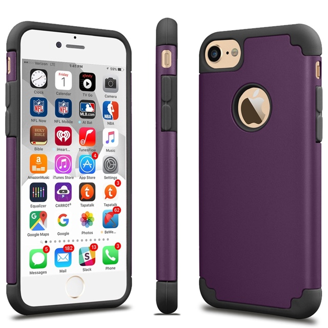 tekcoo-bumper-case-iphone-7