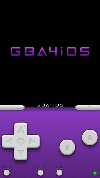 Install GBA4iOS on iOS 10