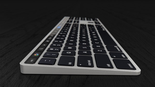 magic-keyboard-touch-bar-render-3