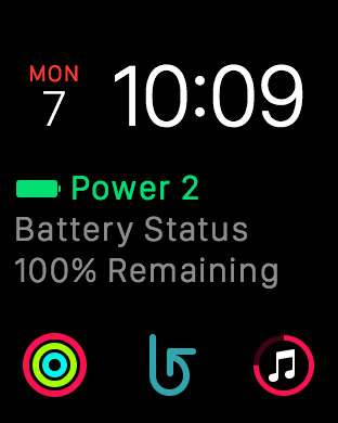 power-2-app-watch