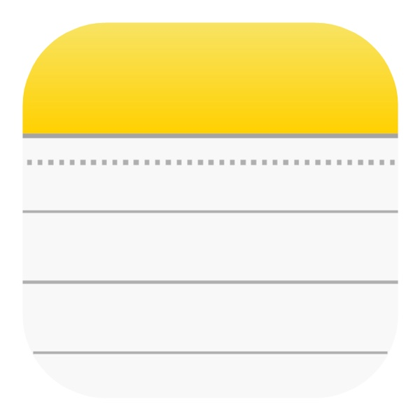 notes-app-icon-ios