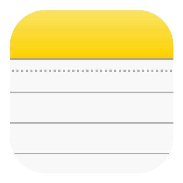 notes-app-icon-ios