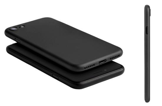 Best Slim iPhone 7 Cases