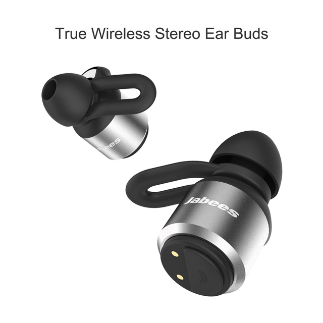 Best Truly Wireless Headphones