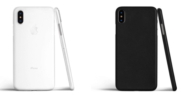 iPhone X Cases