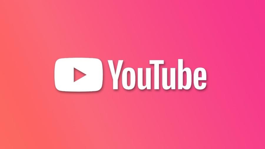 Youtube main 1