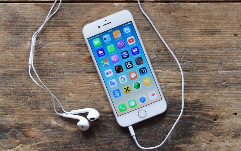 Download Songs On iPhone