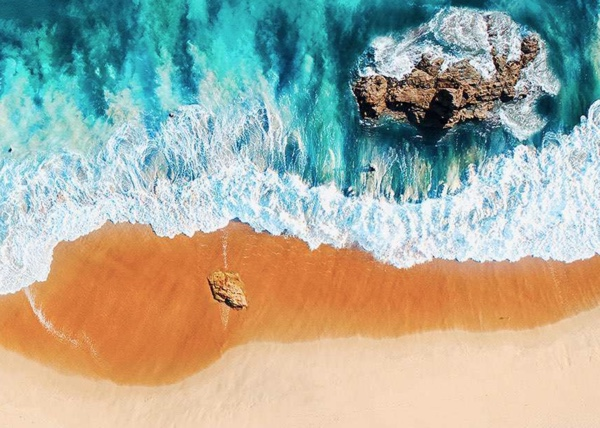 10 Beach Wallpapers For Iphone X And Other Devices Ep 6