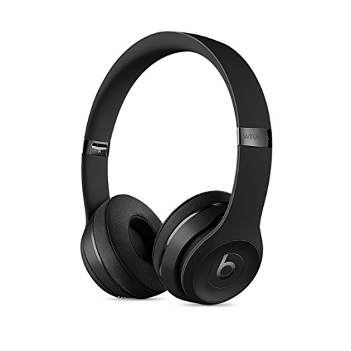 Best Over-Ear Headphones