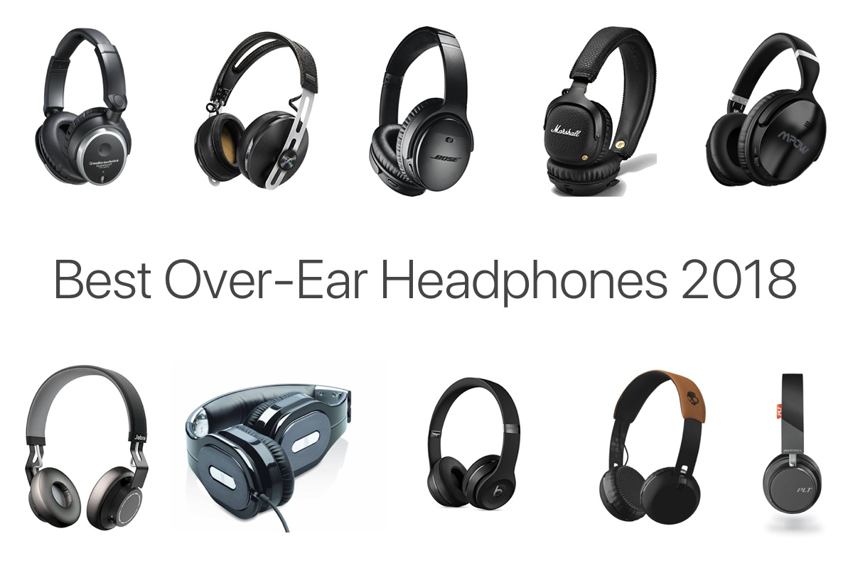 Best wired headphones with mic for iphone 6