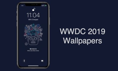 f7b5943f3481 29 Classic iOS Wallpapers For iPhone X You Should Download (Ep. 3 ...