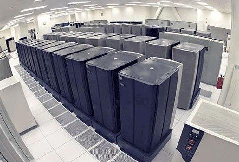centro de datos-oregon