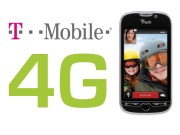 t-mobile-4g
