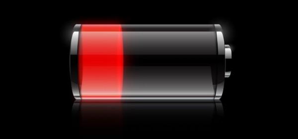 aplicaciones-gratuitas-culpables-consumo-bateria