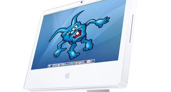 ¿Por qué no hay virus en Mac y Linux?