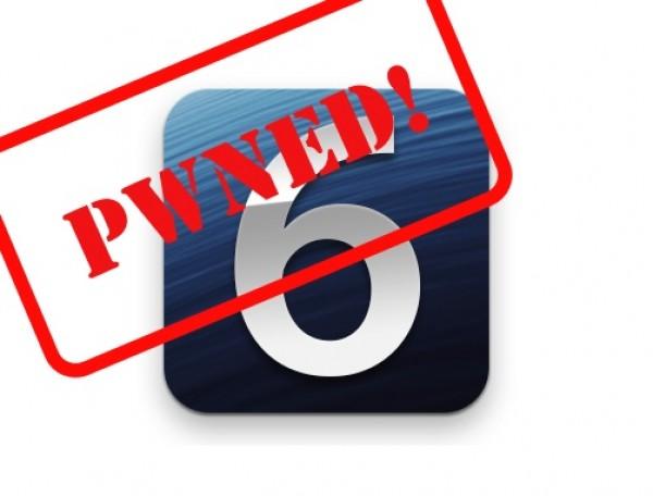 Redsn0w 0.9.12dev1 para el Jailbreak de iOS 6 Beta 1