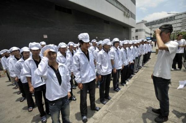 trabajadores-foxconn-en-china
