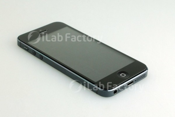 iPhone-5-12